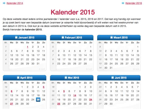 Kalender 2019 (39zz)