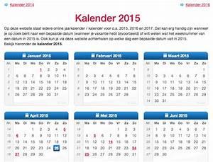 Kalender 365 Eu 2015 : webtip kalender 365 mentortijd ~ Eleganceandgraceweddings.com Haus und Dekorationen