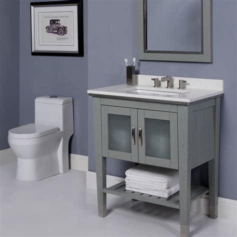 bathroom vanities  legs  web