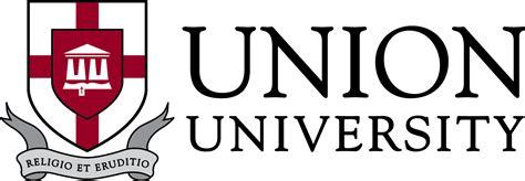 downloads branding style guide  union university
