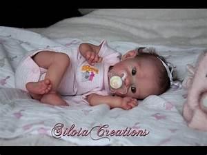 Bébé Corolle Youtube : pixie by bonnie brown youtube ~ Medecine-chirurgie-esthetiques.com Avis de Voitures