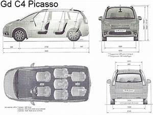 Poids C4 Picasso : coffre de toit c4 picasso trouvez le meilleur prix sur voir avant d 39 acheter ~ Medecine-chirurgie-esthetiques.com Avis de Voitures