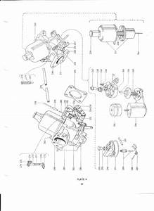 Cool Daimlerchrysler Stereo Wiring Diagram 06 Wiring Diagram Viddyup Com Wiring Cloud Philuggs Outletorg