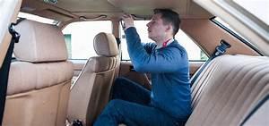 Wie Verkauft Man Ein Auto : wie fotografiert man ein auto richtig ~ Jslefanu.com Haus und Dekorationen