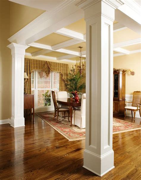 column style floor ls pinterest the world s catalog of ideas