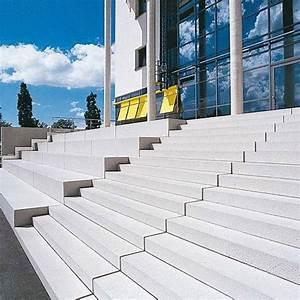 Treppenstufen Weiß Lackieren : concept design treppenstufen und sitzbl cke wei 31481 ~ Markanthonyermac.com Haus und Dekorationen