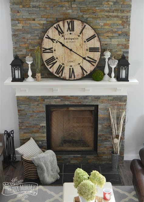 decorative letters for mantle fireplace mantel decorating ideas at best home
