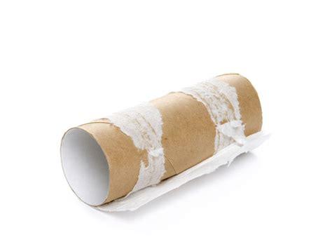 papier toilette qui se dissout dans l eau bons et loyaux services rendus 192 la beaut 201 ou pas 11 une saison de produits finis