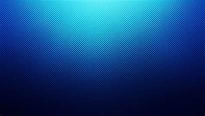 Background Gradient Wallpapers Vision Wallpaper3 Wallpapersafari Hdwallsource