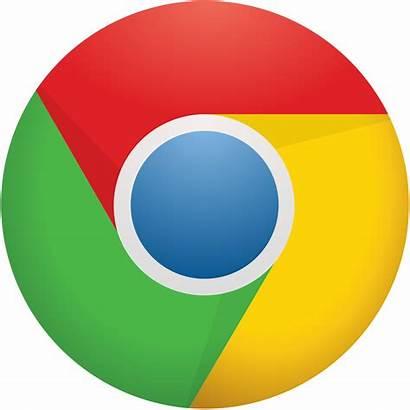 Chrome Google App Icon Desktop Downloads Application