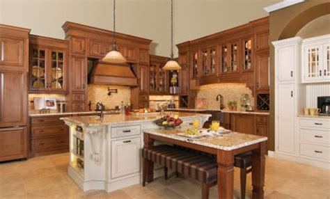 kitchen cabinet configurations ideas for new cabinet configurations pro remodeler 2427