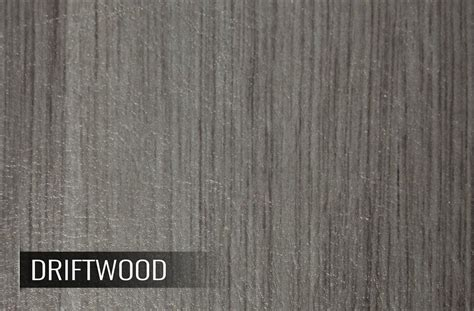 Wood Flex Tiles   Interlocking Wood Vinyl Tiles