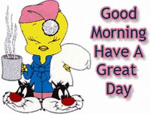 Good Morning - ... Good Night Ghetto Quotes