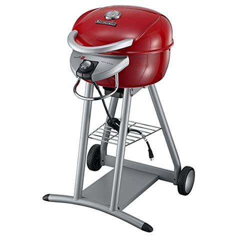 char broil patio bistro electric grill char broil tru infrared patio bistro electric grill