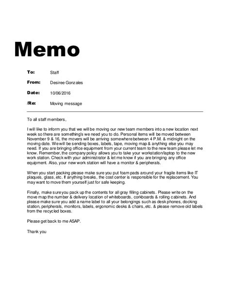 writing a memo to your boss A letter approving a request is usually written by a manager to an employee in response to a particular request they are making requesting approval for a project or large purchase can be nerve-wracking and frustrating however, with the right wording and attitude, you can convince your boss or.