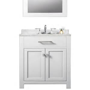 delta kitchen sink faucets water creation 30w white single basin bathroom vanities efaucets