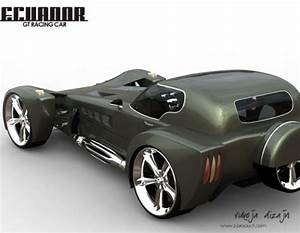 Sport Auto Classiques : bentley concept cars bentley ecuador racing concept retro design modern technology sr ~ Medecine-chirurgie-esthetiques.com Avis de Voitures