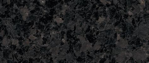 Labrador Black Granite Tiles Worktops Flooring Wall Iphone Wallpapers Free Beautiful  HD Wallpapers, Images Over 1000+ [getprihce.gq]