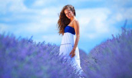 fiore della bellezza lavanda fiore della bellezza