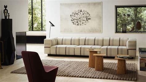 modular settee vitra soft modular sofa