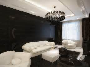 Image of: Modern Vintage Apartment Ooze Luxury Ceiling Designs For Living Room European Style