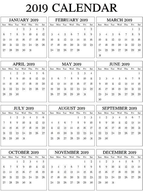 calendar template powerpoint lireepub