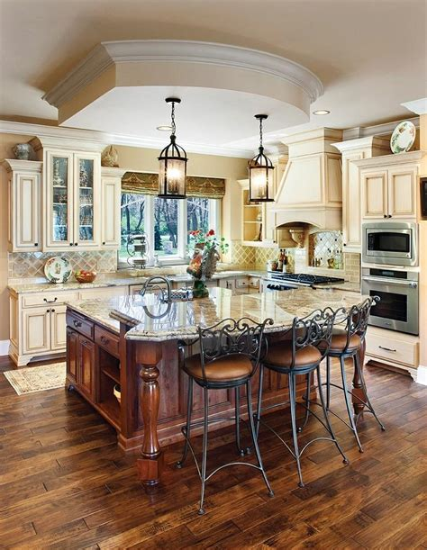 island for the kitchen photos colored kitchen cabinets 4816