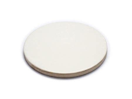 The Coaster Factory Templates by Mug Coaster Ceramic Round Bestsub Sublimation Blanks