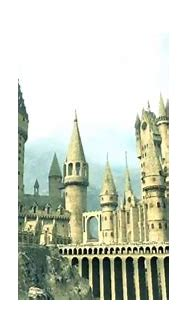 Ofsted to put Hogwarts in 'special measures'