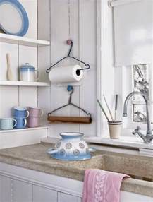 cheap kitchen canisters 8 diy kitchen decor ideas do it yourself as expert