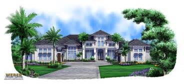 1 story house plans with wrap around porch caribbean west indies house plan weber