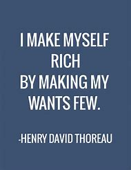 Best Thoreau Quote Ideas And Images On Bing Find What Youll Love