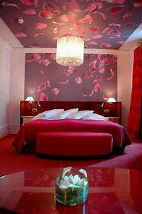 Romantic bedroom ideas for Valentine's Day – Home And ...