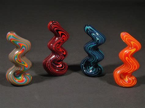 pipe glass pipes smoking boutique wired 2007 smoke without different
