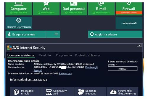 windows 8 herunterladen crack italiano piu