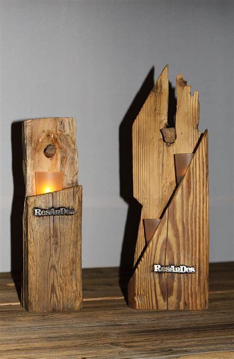 Aus Holz by Geschenke Aus Holz Historische Baustoffe Resandes