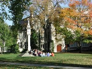 Princeton University - Billion Dollar Green Challenge