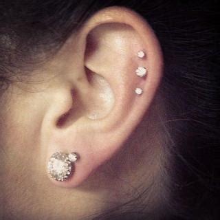 ear piercing aftercare painfulpleasures