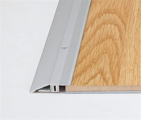 laminate flooring expansion joint 8 best images about our laminate flooring accessories on pinterest flats running and smooth