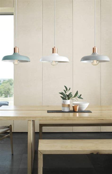 lustre chambre design lustre pour cuisine moderne 28 images lustre moderne