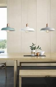 Voyez Les Dernires Tendances Chez Le Luminaire Design