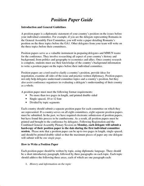 Essay Proposal Template E Business Essay Essay Proposal Writing