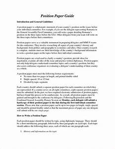 Examples Of Proposals For Research Papers Where To Find Essays