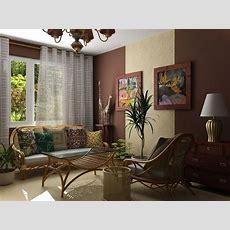 25 Ethnic Home Decor Ideas  Inspirationseekcom