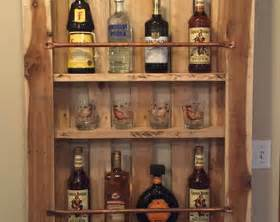 cabinets surprising liquor cabinets design liquor cabinets small hide a bar liquor cabinet