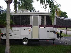 Coleman Pop Up Camper Awning Bag Rvs For Sale  Pop Up