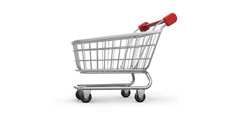 Cashier Answers by Quiz Retail Cashier Proprofs Quiz