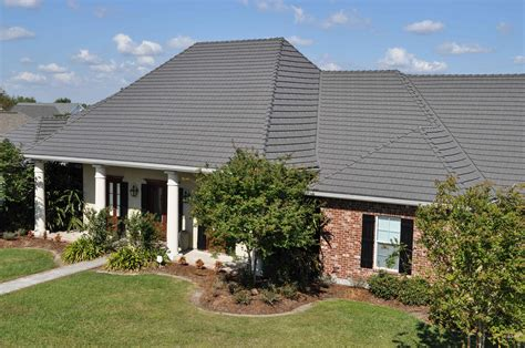 boost your roof hipped roofing 101 gt donaghue construction metal roofing llc