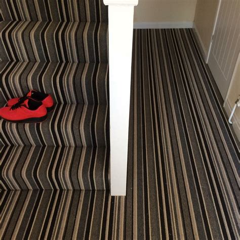 flooring installers near me 28 images hardwood