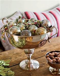 Inspire Bohemia Christmas and Holiday Tablescapes Part II